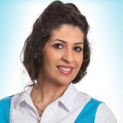 FFV-3222_A-Irani_Perladent-Tandheelkunde