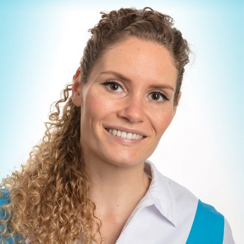 FFV-3278_KE-Otters_Perladent-Tandheelkunde